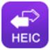 得力HEIC转换器 V1.0.7.1 官方安装版