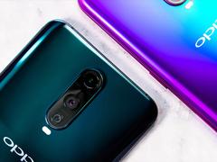 现在换手机合适吗?2019年2月最具特性的手机推荐