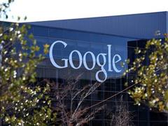谷歌宣布3月19日举行神秘游戏服务发布会