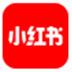 http://img2.xitongzhijia.net/190220/96-1Z220110J1523.jpg