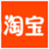 http://img4.xitongzhijia.net/190222/96-1Z22210515KP.jpg