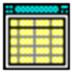 51智能排课系统 V5.5.10 绿色版