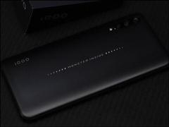 iQOO手機拍照好用嗎?iQOO手機拍照性能實測