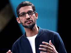 谷歌£º薪酬不足的男性员工人数超过女性