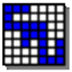 CpuFrequenz(CPU频率监测) V3.33 多国语言绿色版