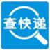 http://img2.xitongzhijia.net/190320/96-1Z3201046092b.jpg
