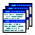 批量改名大師 V1.8.11 綠色演示版