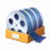 電影收藏大師 V3.4.0 綠色版
