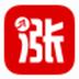 石青涨乐财富通营销大师 V1.3.7.1 绿色版