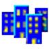 ALKATIP维文输入法 V5.7 绿色版