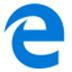 Microsoft Edge V79.0.309.65 中文安裝版
