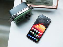 諾基亞X71好不好?Nokia X71體驗評測