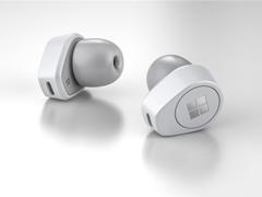 瞄上苹果AirPods?传微软将推出Surface Buds无线耳机