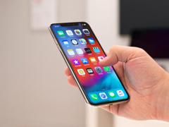苹果或在2020年推出5G版iPhone
