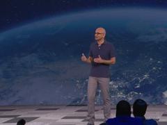 3分鐘了解微軟Build 2019開發者大會