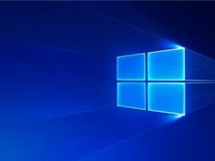 微軟推送Win10 20H1快速預覽版更新18894(附更新內容)