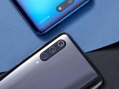买荣耀V20还是小米9£¿小米9和荣耀V20手机拍照对比