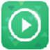 檸檬影視播放器 V2.0 綠色版