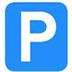 旋风PDF编辑器 V2.4.0.0 官方版