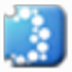 魔法iPod视频转换器 V5.0.520 官方安装版
