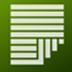 Filelist Creator(文件列表生成器) V19.12.6 多國語言綠色版