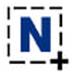 Chrome 网页截图截屏插件 V6.5.0官方版