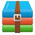 简压  V2.0.0.1 官方版