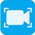 Thundersoft Screen Recorder V10.2.0 中文安装版