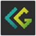 CG Magic(CG魔寶) V4.2.8.50 官方免費版
