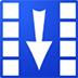 天圖視頻批量下載工具 V28.1 綠色版