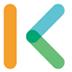 KOOV機器人  v1.2.0官方版