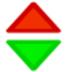 NetTraffic(网络流量监测器) V1.66.0 多国语言绿色版