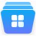 AIclass(乐学云教学)  V3.11.0.3 官方版