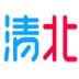 http://img4.xitongzhijia.net/190528/100-1Z52PZ512647.jpg