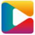 cntv客户端  V4.6.6.0 官方版