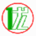 http://img4.xitongzhijia.net/190530/100-1Z530102004560.jpg