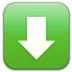 七网素材解析器  V1.3官方版