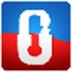 证联客户端  V3.8.1.2官方版