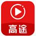 http://img5.xitongzhijia.net/190605/100-1Z605162ZYP.jpg
