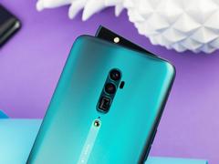 拍照手机哪款好?2019年6月热销拍照手机推荐
