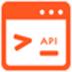 ApiPost接口調試與文檔生成工具 V2.6.0 官方安裝版