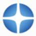 建标库  V8.3.0.6 官方安装版