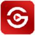 闪电GIF制作软件  V7.3.2 官方版