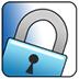 Alternate Password DB(电脑密码管理器) V2.870 绿色英文版