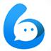 聊呗 V1.5.8.0 官方安装版