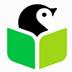 腾讯企鹅辅导 V1.3.0.8 官方安装版