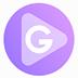 傲軟GIF錄制  V1.0.0.15 多國語言安裝版