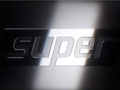 NVIDIA確認7月2日發布SUPER系列顯卡