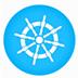 雅思哥机考软件  V1.8.0官方版