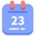 優效日歷 V1.9.10.8 免費安裝版